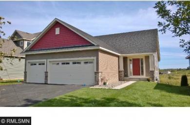 963 Bur Oak Lane, Watertown, MN 55388