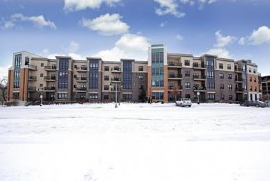 3707 Grand Way #307, Saint Louis Park, MN 55416
