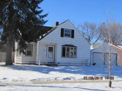 724 SW 8th Street, Willmar, MN 56201