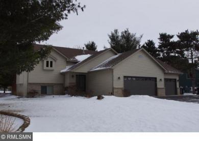 26175 Glen Oak Drive, Wyoming, MN 55092