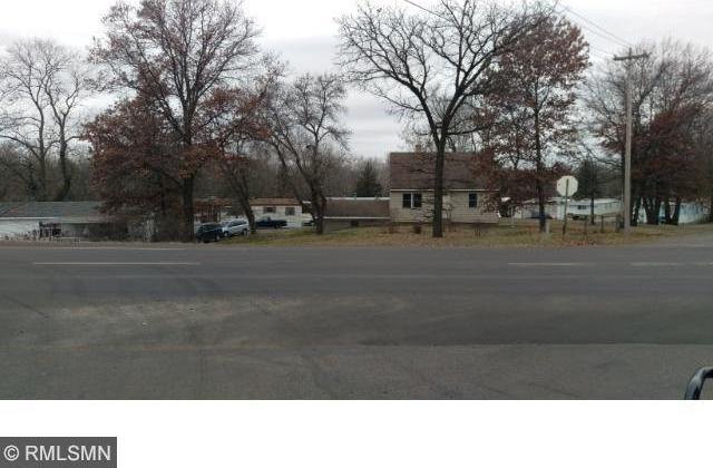 1301 N 12th Street, Princeton, MN 55371