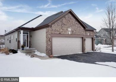 17757 N 69th Place, Maple Grove, MN 55311