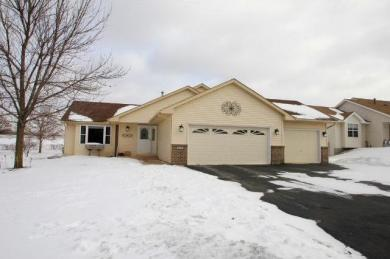6320 Beckman Avenue, Inver Grove Heights, MN 55077