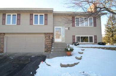 9926 N 106th Place, Maple Grove, MN 55369