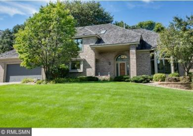 5400 River Bluff Curve, Bloomington, MN 55437