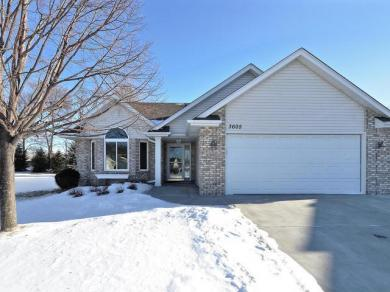 3605 NW 122nd Circle, Coon Rapids, MN 55433