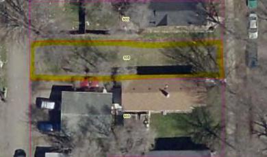 935 Woodbridge Street, Saint Paul, MN 55117