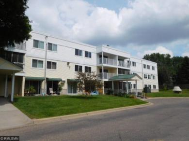 130 E Demont Avenue #352, Little Canada, MN 55117
