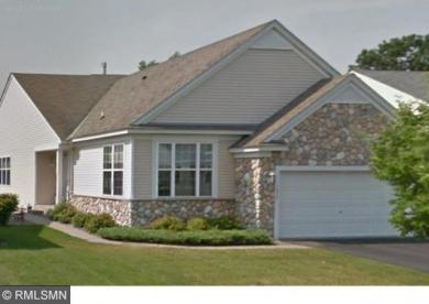 1670 Oakbrooke Way, Eagan, MN 55122