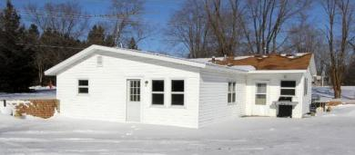 709 S 4th Street, Pillager, MN 56473