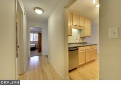 1770 S Bryant Avenue #107, Minneapolis, MN 55403