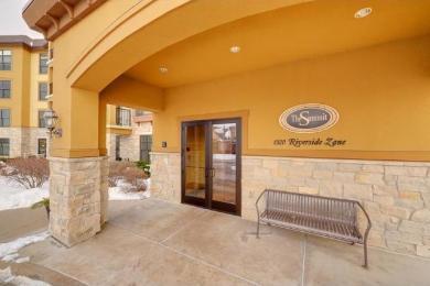 1320 Riverside Lane #305, Mendota Heights, MN 55118