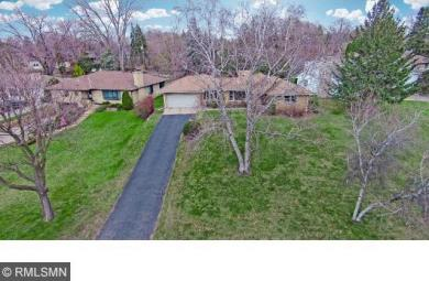 2281 Edgcumbe Road, Saint Paul, MN 55116