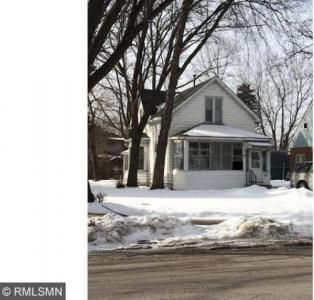 1247 Edgerton Street, Saint Paul, MN 55130