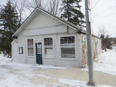 400 Barclay Avenue, Pine River, MN 56474