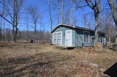 30770 376th Avenue, Aitkin, MN 56431