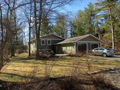 30443 Lakeview Drive, Breezy Point, MN 56472