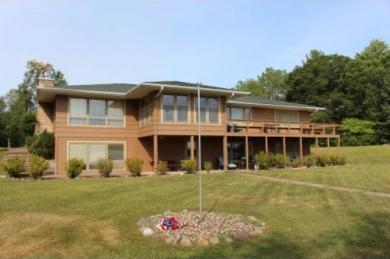 10006 Red Lake Drive, Wascott, WI 54859