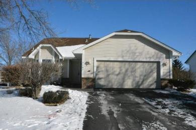 9768 N Kirkwood Lane, Maple Grove, MN 55369