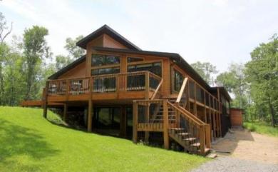 8398 Judys Way, Lake Shore, MN 56468