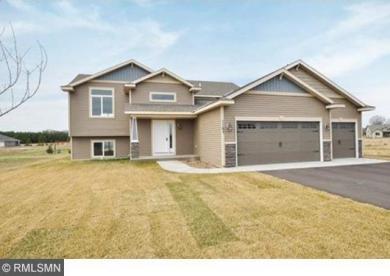1326 NE Osauka Road, Sauk Rapids, MN 56379