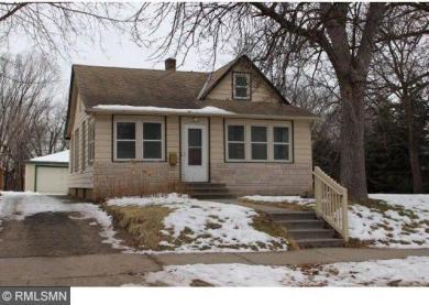 3144 NE Polk Street, Minneapolis, MN 55418