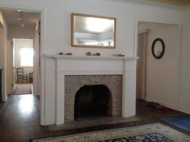 4605 Chatelain Terrace, Golden Valley, MN 55422