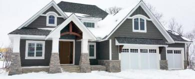 15080 Valley View Dr Drive, Savage, MN 55378