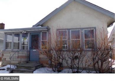 1346 Sherburne Avenue, Saint Paul, MN 55104