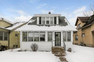 4252 Chicago Avenue, Minneapolis, MN 55407