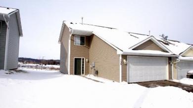 132 Oakmont Lane, Red Wing, MN 55066