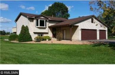 19930 Dassel Lane, Corcoran, MN 55374