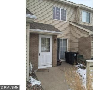 13230 NW Meadowood Trail #107, Coon Rapids, MN 55448
