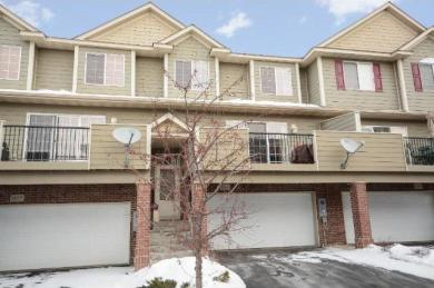 14161 NW Wilds Path, Prior Lake, MN 55372
