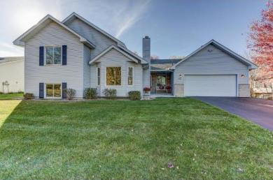 14730 NE Bridle Ridge Trail, Prior Lake, MN 55372