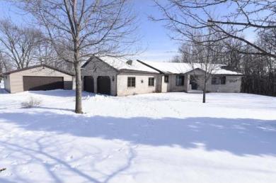 49165 N Alpine Avenue, Stanchfield, MN 55080
