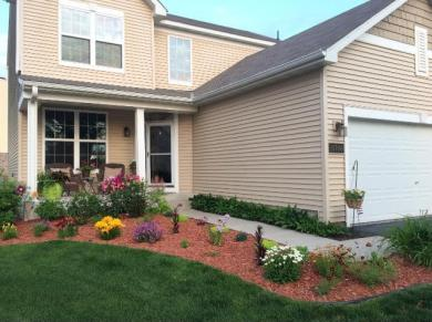 10706 Sterling Alcove, Woodbury, MN 55129