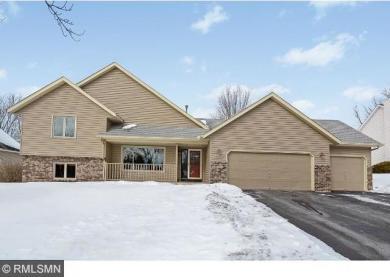 8606 S Jenner Lane, Cottage Grove, MN 55016