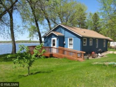 11289 NW Lawrence Avenue, Annandale, MN 55302