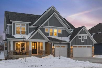 5910 N Xene Lane, Plymouth, MN 55446
