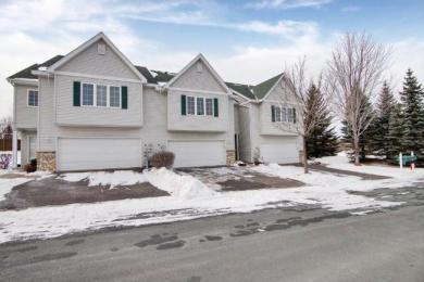 6237 N Upland Lane, Maple Grove, MN 55311