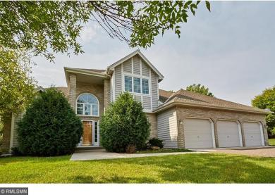 14325 N 42nd Avenue, Plymouth, MN 55446