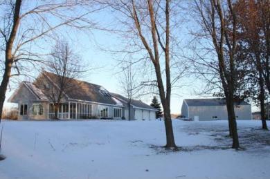 22382 NW Jarvis Street, Elk River, MN 55330