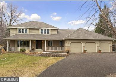 2375 Longview Circle, Orono, MN 55356
