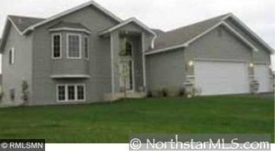 1320 Evergreen Place, Mayer, MN 55360