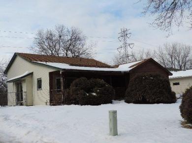 10300 NW Tamarack Street, Coon Rapids, MN 55433