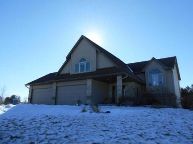 5772 NW 244th Court, Saint Francis, MN 55070