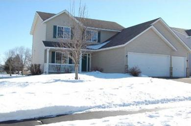 1212 Meadow Parkway, Mayer, MN 55360