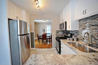 4149 NE 7th Street, Columbia Heights, MN 55421