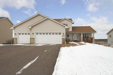 15956 NW Eagle Street, Andover, MN 55304